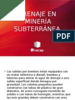 drenaje-de-minas.pptx