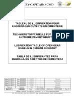 NBE001 Rev 9 (OG Cement) 120816