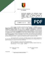 AC2-TC_00203_10_Proc_04863_04Anexo_01.pdf