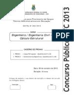 Eng. Engenharia Civil Calculo Estrutural