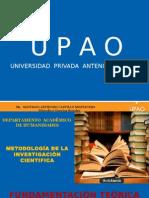 Fundamentacion teorica.pptx