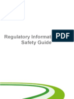 Acer Regulatory Information and Safety Guide_EN_v3