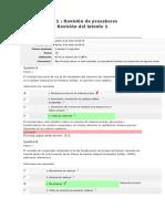 gestionintegralderesiduoss-140607183612-phpapp01.pdf
