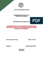 Relatorio_1_-_condutancia