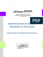 manualdeprocedimientos2011sinanexo-120117065334-phpapp02
