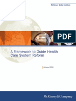 MGI_Health_care_framework_report-1.pdf