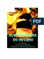 Microsoftword Autodabarca 120220105940 Phpapp01