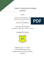 V_BTech_Thesis.pdf