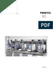 MPS-PA Solutions 709743 En