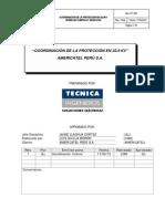 Sistema Coordinacion_media Tension Americatel.229kv.r2 Ok