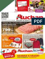 akciosujsag.hu - Auchan, 2015.09.03-09.16