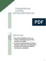 DEFINICIONES BASICAS PARTE 1.pdf
