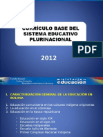 CURRICULA BASE profocom.ppt