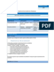 Documentos Secundaria Sesiones Unidad01 Comunicacion PrimerGrado COM-U1-1Grado-Sesion1a