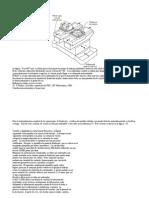 Handbook Traducido Parte 1