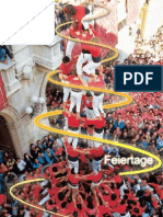 Neujahr {n} Dreikönigsfest {n} Fastnacht {f} Aschermittwoch