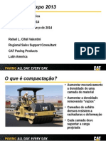 Fundamentals of Asphalt-BR-PT.ppt