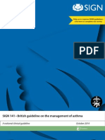 btl britanica 2014.pdf