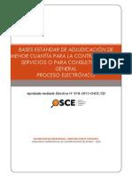 Bases Amc 01 Electrónico.doc