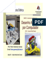 Aula01-ENE0731.pdf