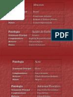 Fisioquantic-Protocolos