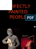 Perfectly Painted People1