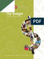 2013-14_budget_book