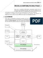 Cours Comptabilite Analytics a0024