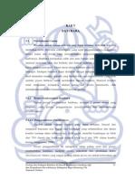 preparasi batubara ITB.pdf