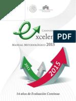 03 2015 Manual Camexc