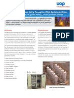Uop Psa Systems China Brochure En