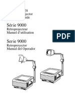 3m_9050_manual