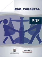 25 - Cartilha - Alienação.pdf