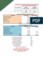 solucion examen costos