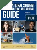 2015-2016 Pre-Departure Guide.pdf