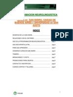 e-book PNL.pdf