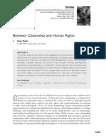 Kate_Nash_Between Citizenship and Human Rights