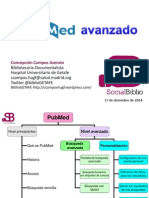 Pubmedavanzado Ccampos Socialbiblio 141218020300 Conversion Gate01