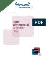 Airwell-light-cac 2012 a Exp Gb Bd-1-PDF