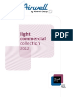 Airwell-light-cac 2012 a Exp Gb Bd-1-PDF