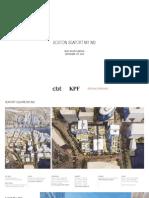 M1 M2 Parcel Seaport Square