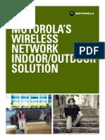Addressing Indoor-Outdoor Connectivity with Motorolas Mesh Duo Solutions.pdf