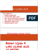 240729764-Pembentangan-Lari-Ulang-Alik-4.pptx