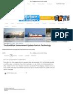 The Fuel Flow Measurement System-Coriolis Technology.pdf
