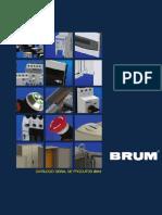 catalogo_completo_2013 BRUM.pdf