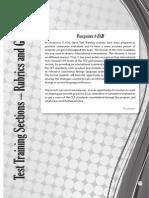 Level_1_8_EGB_docente.pdf
