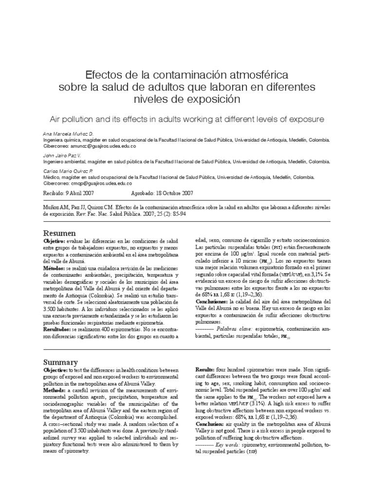 Revista Mexicana de Ingeniería química, 4,6-DMDBT