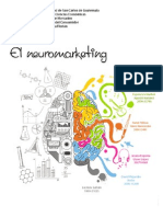 Trabajo Final Neuromarketing