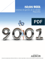 ISO 9001=2014