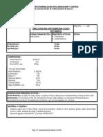 Pnt Emulsion W-S Eritromicina Retinoico